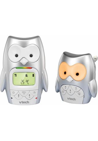 Vtech® Babyphone »BM2300«, im Eulendesign kaufen