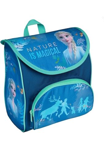 Scooli Vorschulranzen »Cutie, Frozen« kaufen