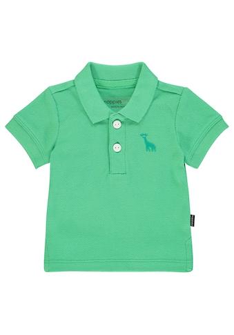 Noppies Poloshirt »Sunnyvale« kaufen