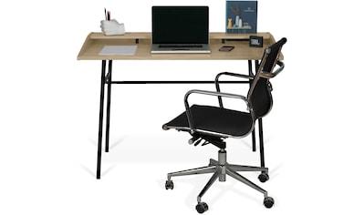 TemaHome Schreibtisch »Ply« kaufen