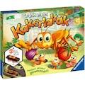 Ravensburger Spiel »Mein erstes Kakerlakak«, Made in Europe, FSC® - schützt Wald - weltweit
