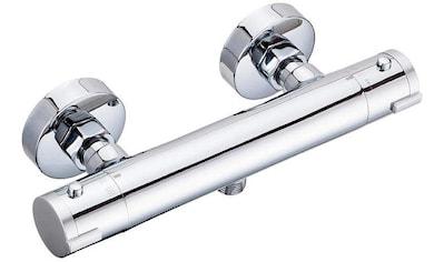 EYCKHAUS BATH & RELAXING Duscharmatur »Design« kaufen