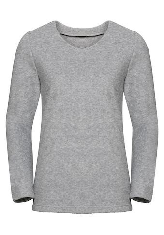 Classic Basics Fleeceshirt kaufen