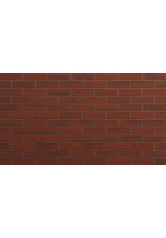 ELASTOLITH Verblender »Colorado«, rot, für Außen- und Innenbereich, 5 m² kaufen