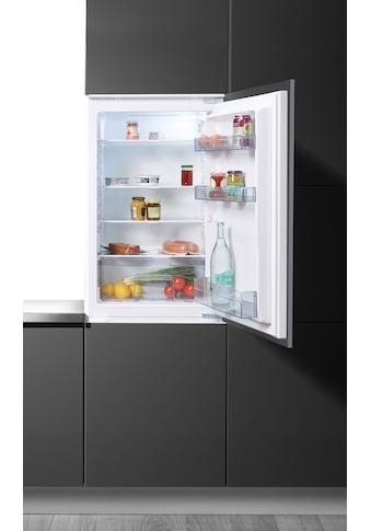 GORENJE Einbaukühlschrank »RI4092P1« kaufen
