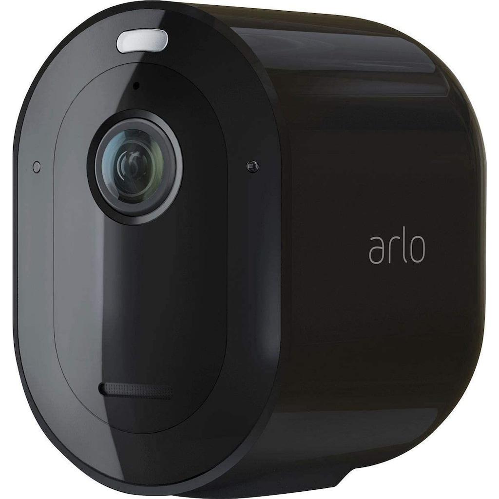ARLO Pro 3 Add-On-Zusatzkamera
