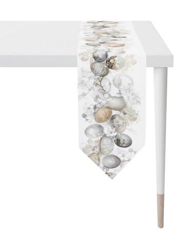 APELT Tischband »6908 HAPPY EASTER«, (1 St.), Digitaldruck kaufen