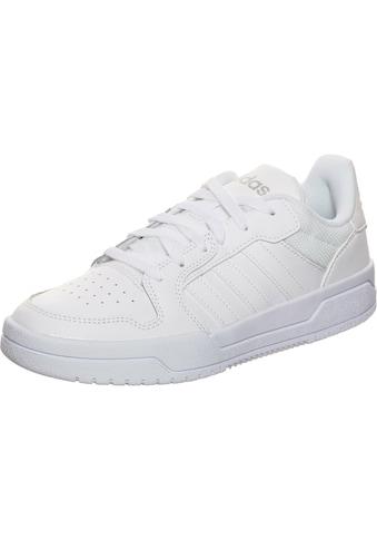 adidas Performance Basketballschuh »Entrap« kaufen