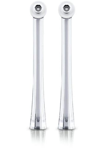 Philips Sonicare Mundduschen - Ersatzdüse Interdental Airfloss Pro HX8032/07 kaufen