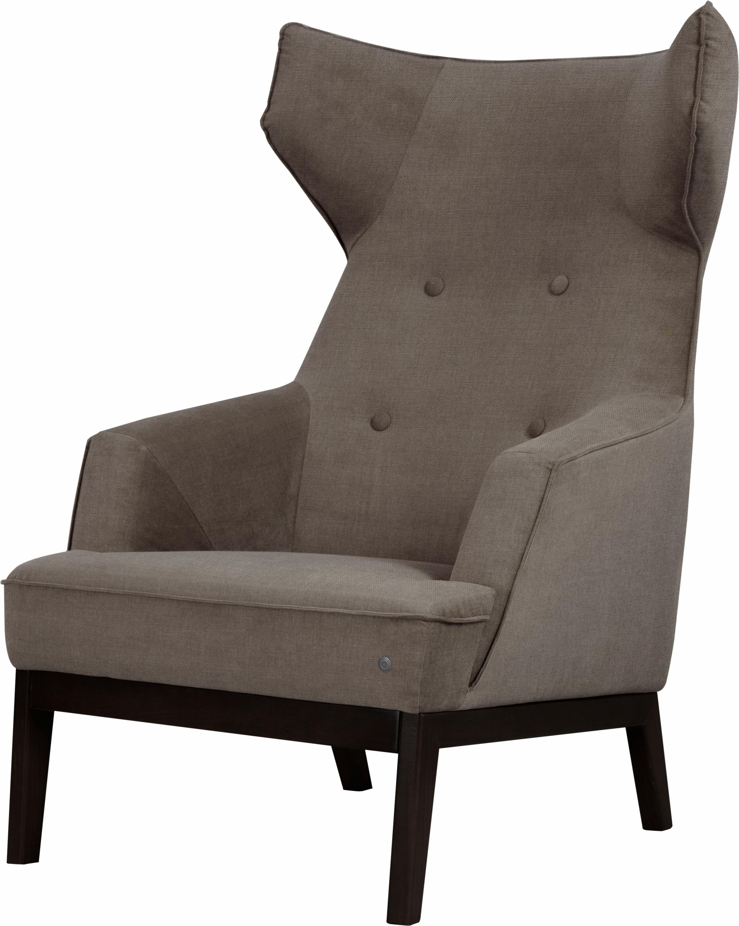 tom tailor ohrensessel cozy moebel suchmaschine. Black Bedroom Furniture Sets. Home Design Ideas