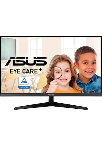 """Asus Gaming-Monitor »VY279HE«, 68,6 cm/27 """", 1920 x 1080 px, Full HD, 1 ms... kaufen"""