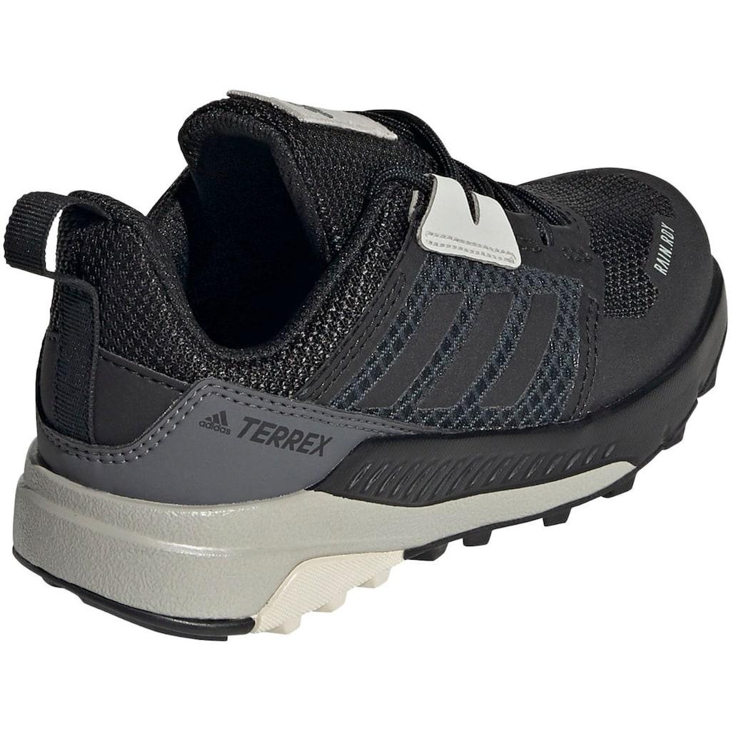 adidas TERREX Wanderschuh »TERREX TRAILMAKER R«