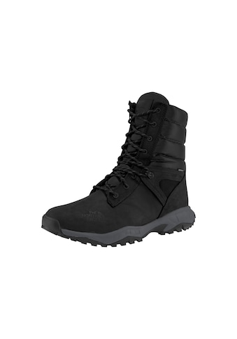 The North Face Outdoorschuh »M THERMOBALL BOOT ZIP - UP« kaufen