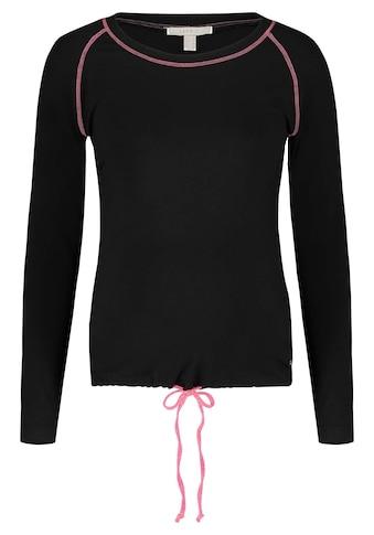 ESPRIT maternity Sweatshirt kaufen