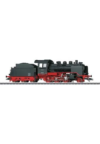Märklin Dampflokomotive »BR 24 044 DB - 36244«, mit Schlepptender kaufen