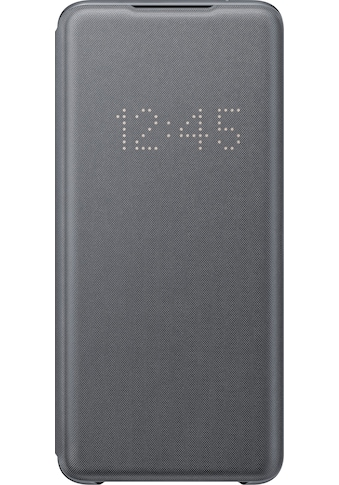 Samsung Smartphone - Hülle »LED View Cover EF - NG988« kaufen