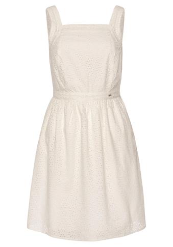 Superdry Spitzenkleid »BLAIRE BRODERIE DRESS« kaufen