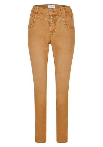 ANGELS Skinny-fit-Jeans, in Coloured Denim kaufen