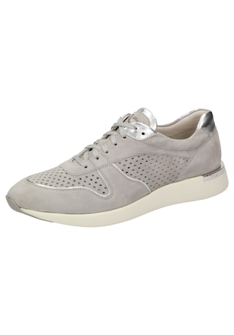 SIOUX Sneaker »Malosika-705« kaufen