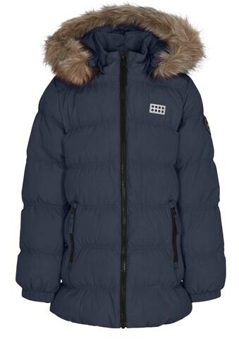 LEGO® Wear Winterjacke »LWJODIE 706« kaufen