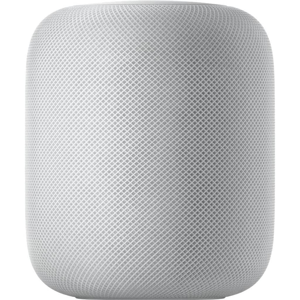 Apple Sprachgesteuerter Lautsprecher »HomePod«