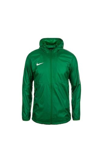 Nike Regenjacke »Dry Park 18« kaufen