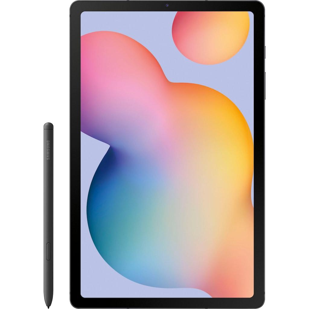 Samsung Tablet »Galaxy Tab S6 Lite Wifi«