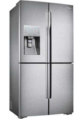 Samsung Multi Door »RF56J9041SR/EG«, No Frost kaufen