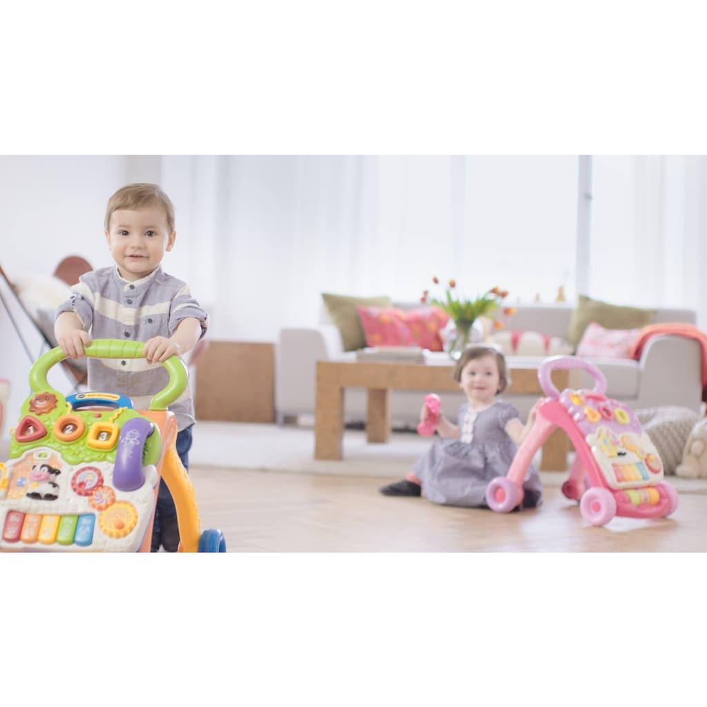 Vtech® Lauflernwagen