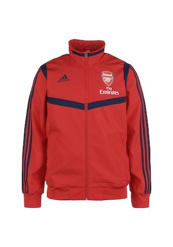 adidas Performance Sweatjacke »Fc Arsenal« kaufen