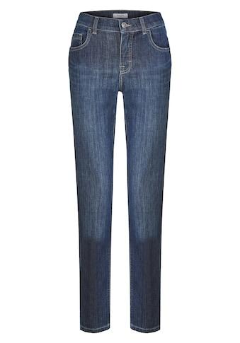 ANGELS Jeans,Dolly' mit Herz-Detail kaufen