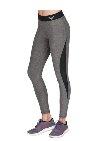 Trigema Sporthose, mit breitem Elastikbund kaufen