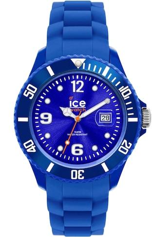 ice-watch Quarzuhr »ICE forever, 135« kaufen