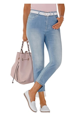 Casual Looks 7/8-Jeans kaufen