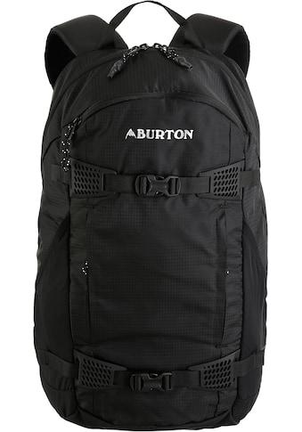 Burton Freizeitrucksack »Day Hiker, True Black Ripstop« kaufen