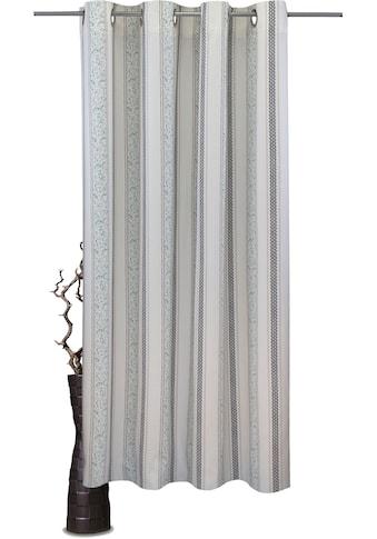 VHG Vorhang »Sorsha« kaufen