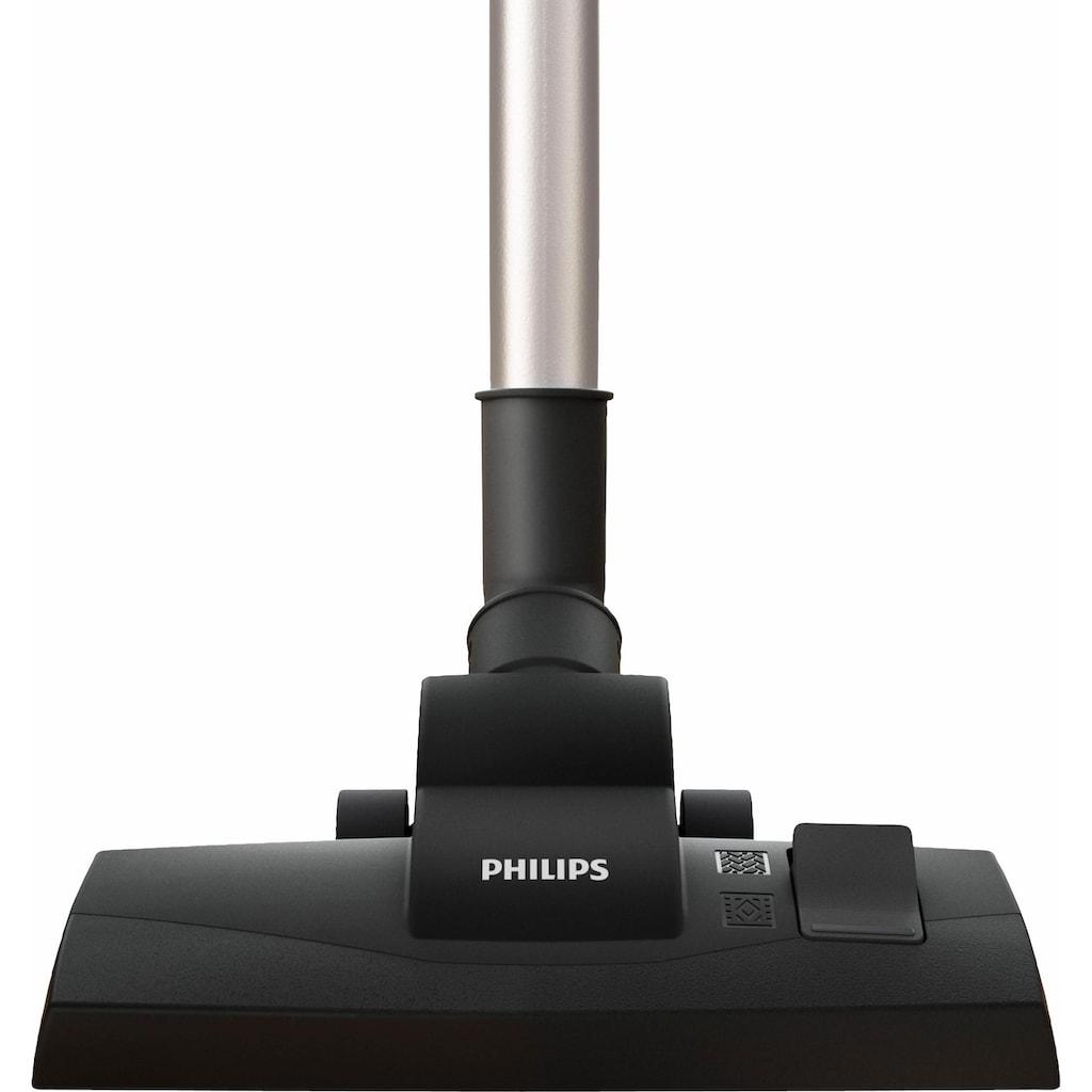 Philips Bodenstaubsauger »FC8243/09«, 900 W, mit Beutel