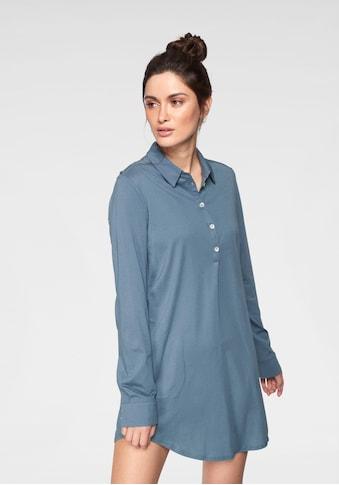 Marc O'Polo Nachthemd kaufen