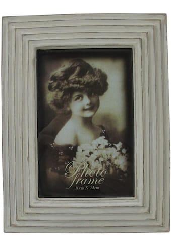 Myflair Möbel & Accessoires Bilderrahmen, mit Antik-Finish kaufen