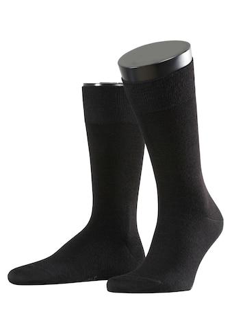 Esprit Socken »Basic Wool 2-Pack«, (2 Paar), mit wärmender Wirkung kaufen