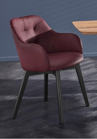 "Stuhl ""GLORIA"" kaufen"