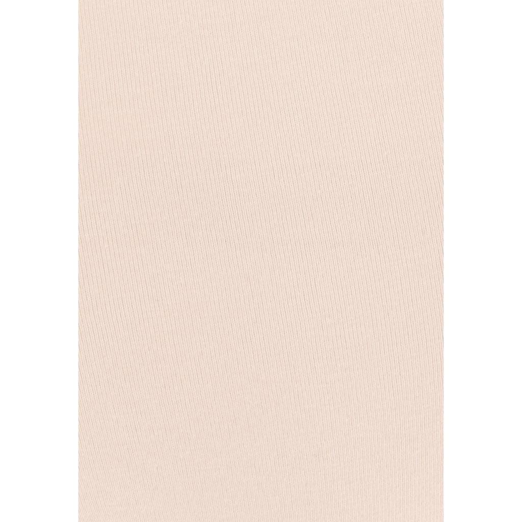 LASCANA String, (4 St.), in schönen Hauttönen