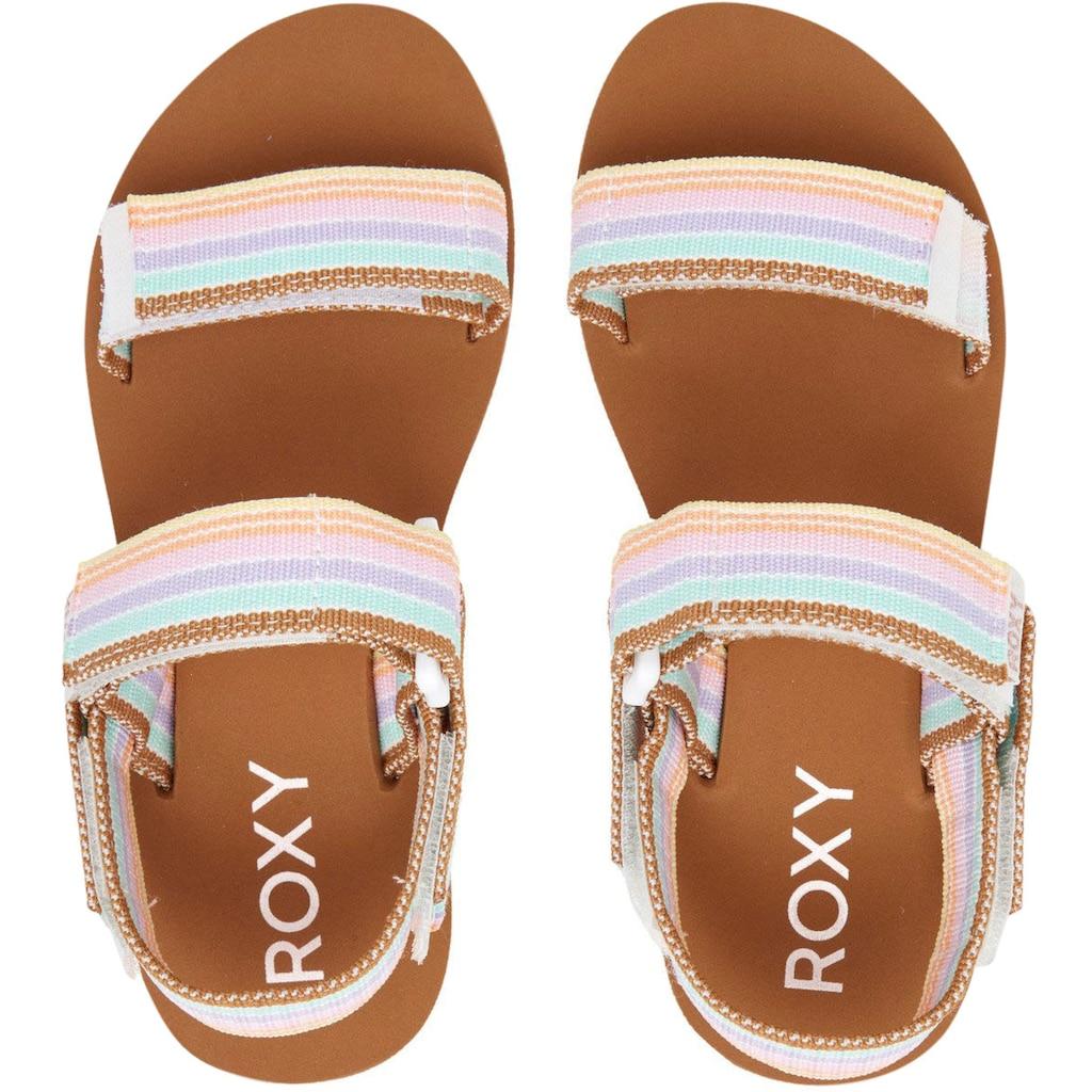Roxy Sandale »JULES«