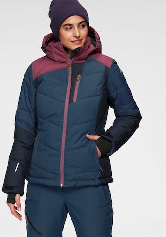 Icepeak Skijacke »CLEMONS« kaufen