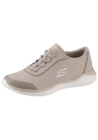 Skechers Slip - On Sneaker »Envy  -  Good Thinking« kaufen
