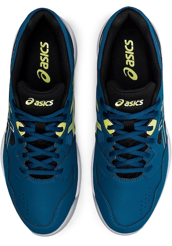 Asics Tennisschuh »GEL-RENMA« kaufen