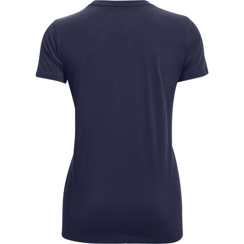 Under Armour® T-Shirt »Live Sportstyle Graphic SSC«