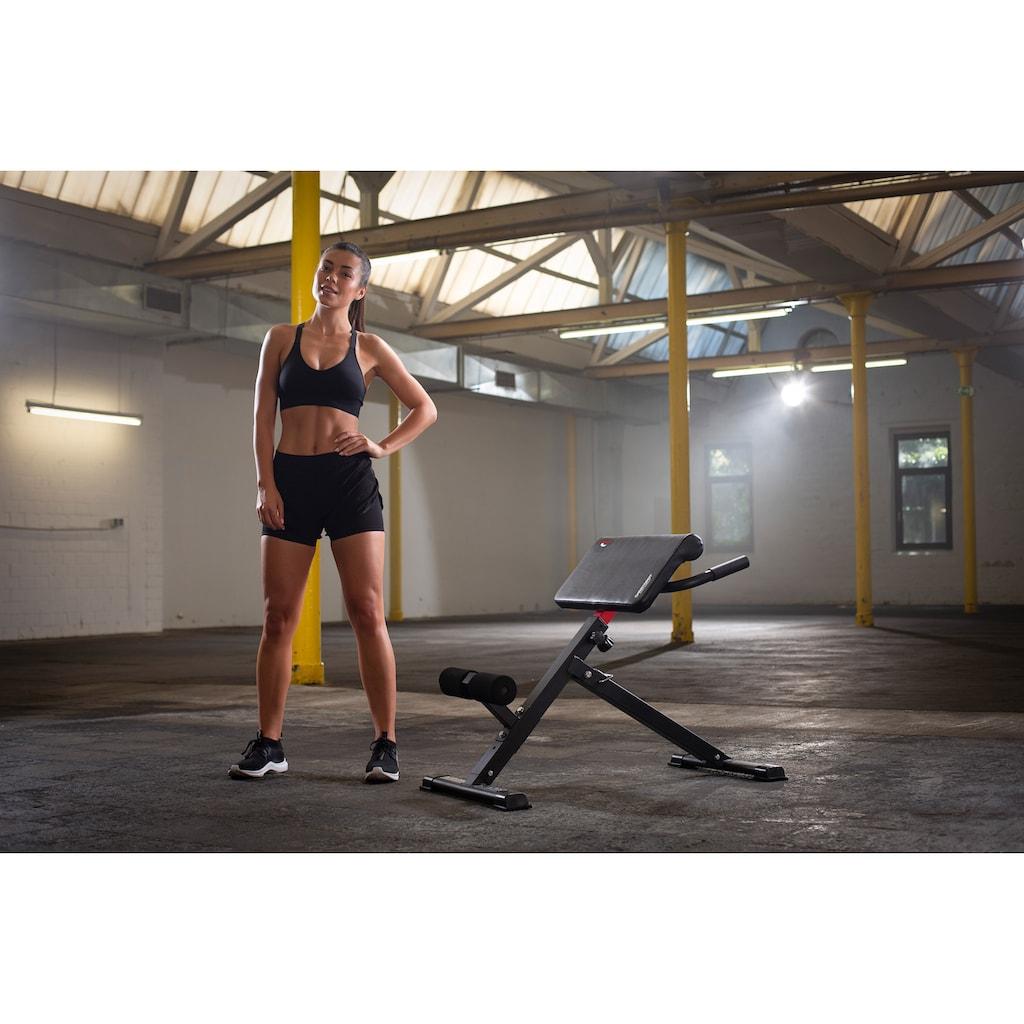 Christopeit Sport® Bauchtrainer »AB 1000«