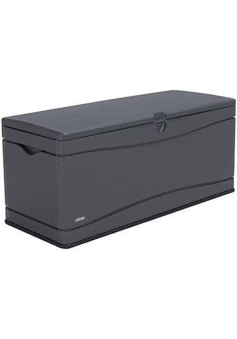 Lifetime Kissenbox »Gartenbox XXL«, 495 Liter kaufen