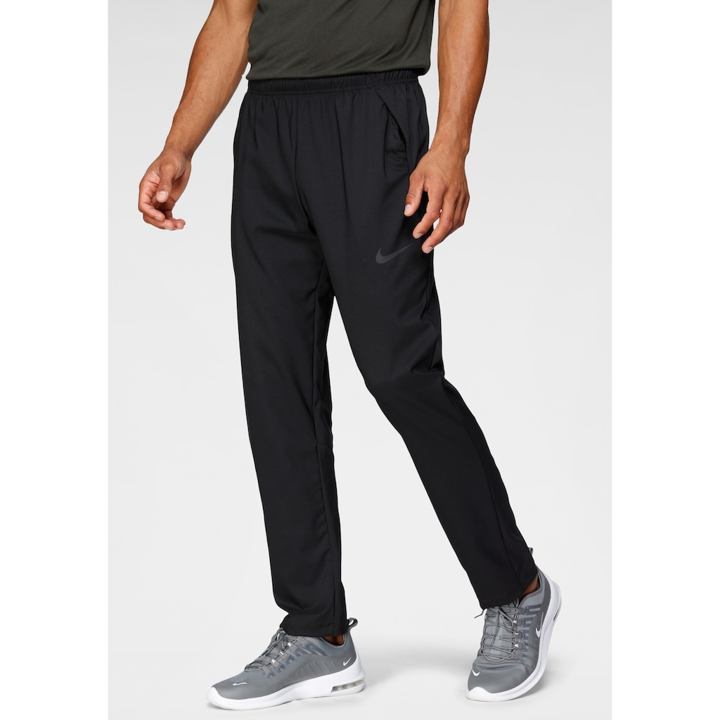 Nike Trainingshose »Men's Woven Training Pants«